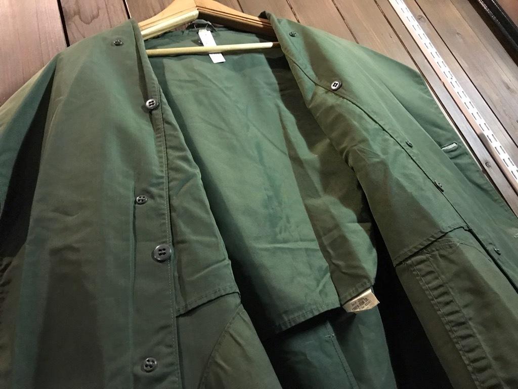 マグネッツ神戸店1/5(土)Superior入荷!#5 Military Item Part2!!!_c0078587_18105334.jpg