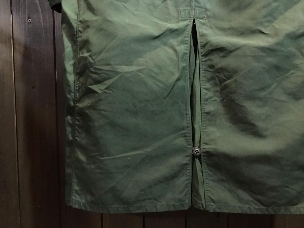 マグネッツ神戸店1/5(土)Superior入荷!#5 Military Item Part2!!!_c0078587_18105375.jpg