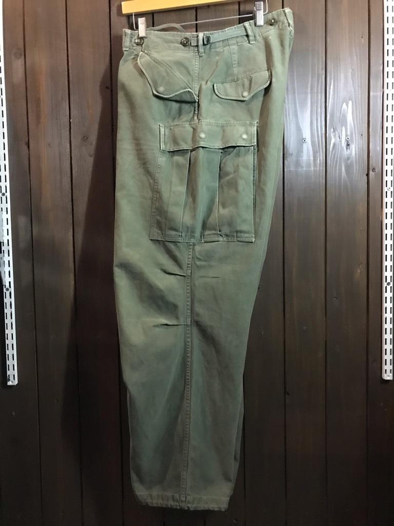 マグネッツ神戸店1/5(土)Superior入荷!#5 Military Item Part2!!!_c0078587_18114753.jpg