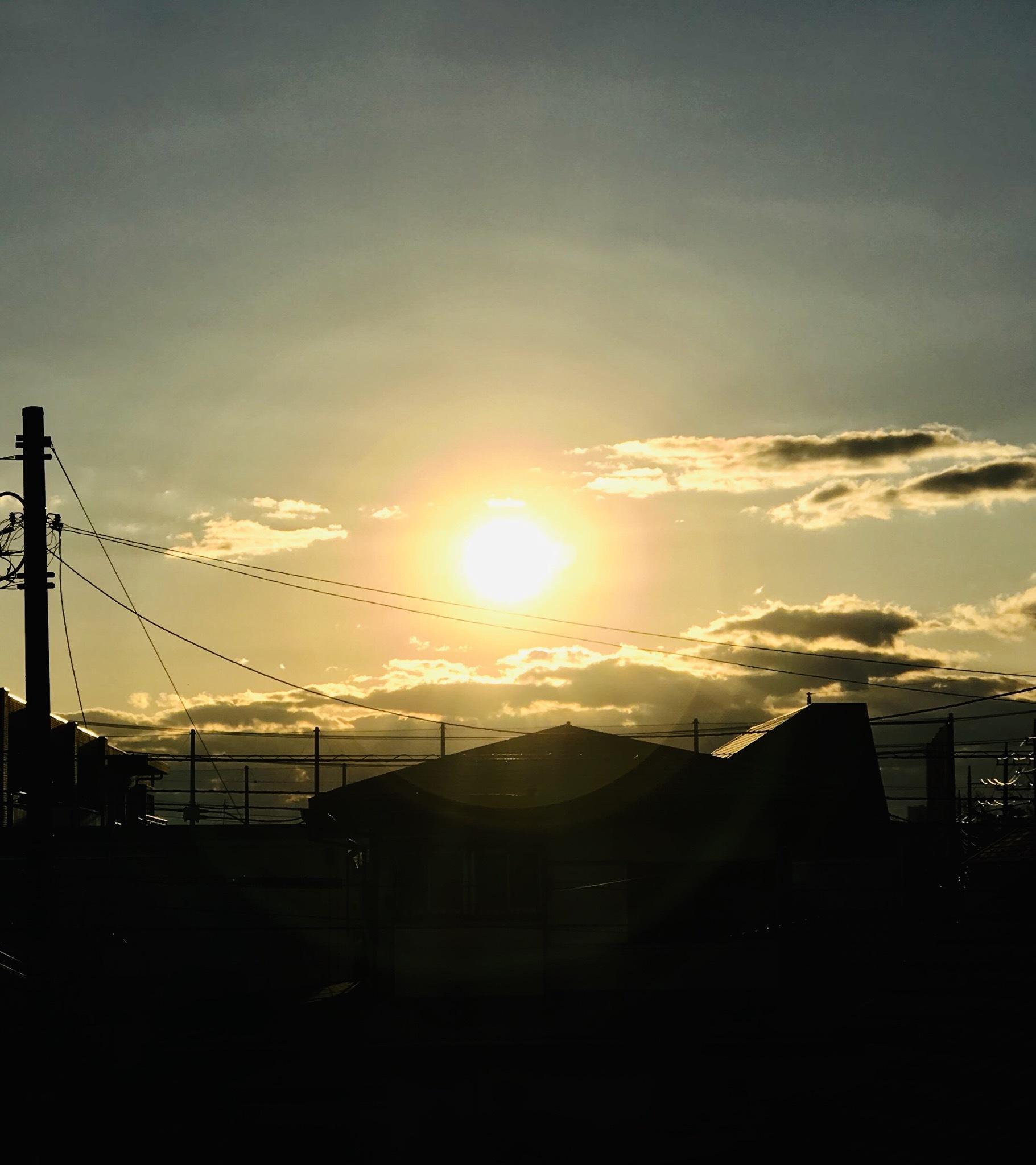 平成31年 キナコ流 日本のお正月♫_f0115311_12365387.jpeg