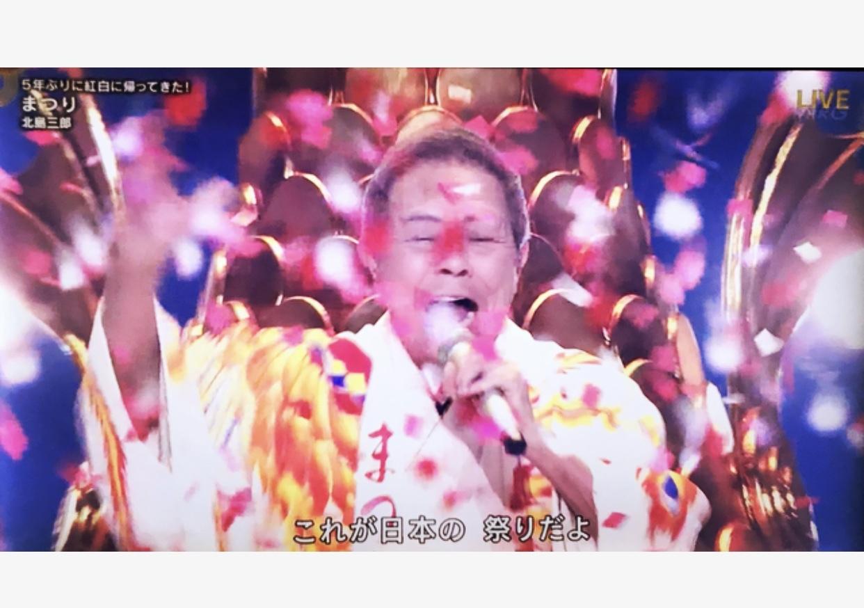 平成31年 キナコ流 日本のお正月♫_f0115311_12473310.jpeg