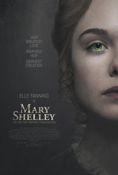 Mary Shelley_c0121933_11454843.jpg