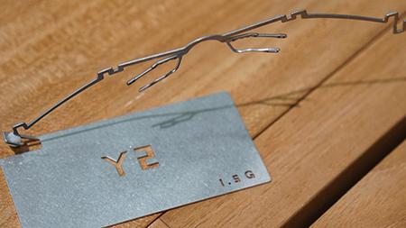 『Y2』 デビュー!_e0267277_19162626.jpg