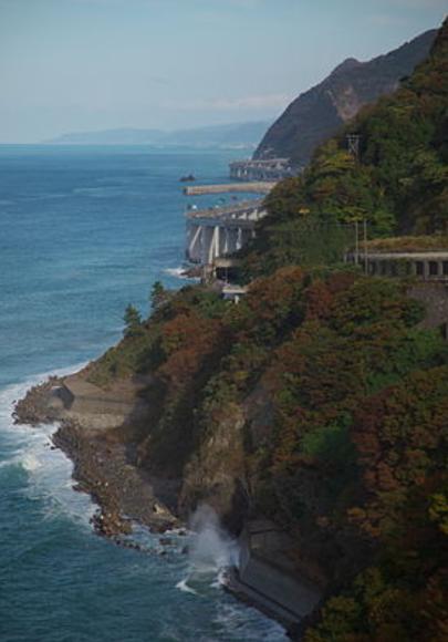☕ 糸魚川オリジナルコーヒー☕_d0235898_02183022.png