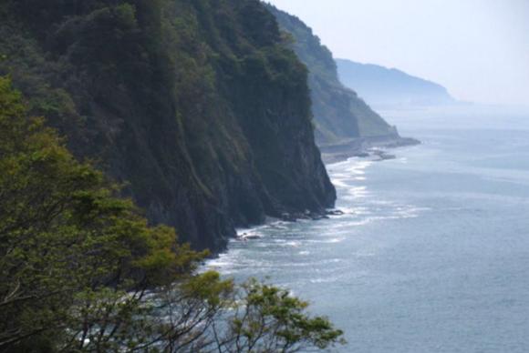☕ 糸魚川オリジナルコーヒー☕_d0235898_02183996.png