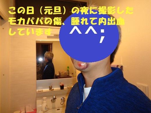 f0121712_22331775.jpg