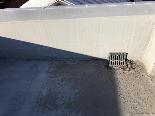 狭小住宅に住んでみた22「こだわりの窓掃除 ~大開口、滑出し・片開き窓編2~」_e0028417_12593897.jpeg