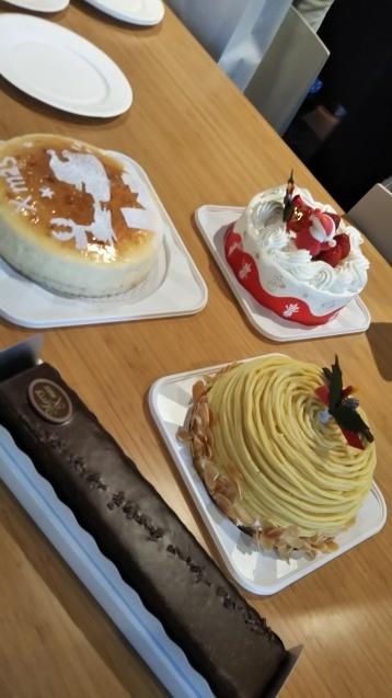 ごちそう食べまくり in 松山_e0101819_21011763.jpg