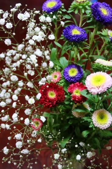 新年の花_d0336530_13154476.jpg