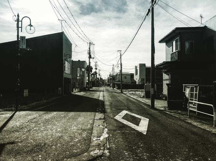 横手市十文字町 / iPhone 8_c0334533_22144630.jpg