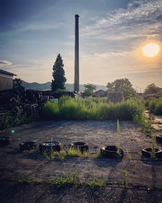 横手市増田町増田 / iPhone 8_c0334533_22274529.jpg