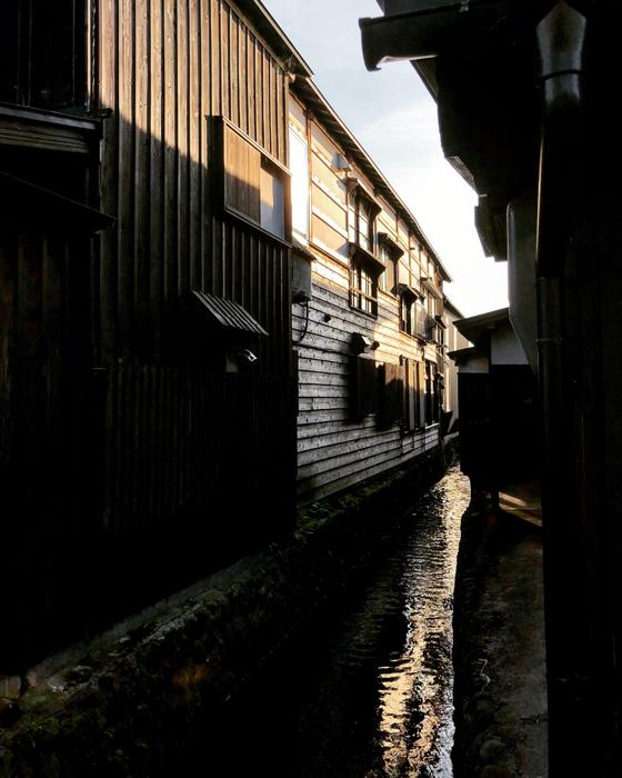 横手市増田町増田 / iPhone 8_c0334533_22282279.jpg
