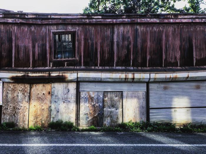 横手市増田町増田 / iPhone 8_c0334533_22295884.jpg