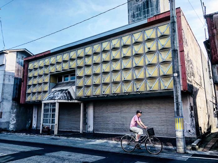 横手市増田町増田 / iPhone 8_c0334533_22305855.jpg