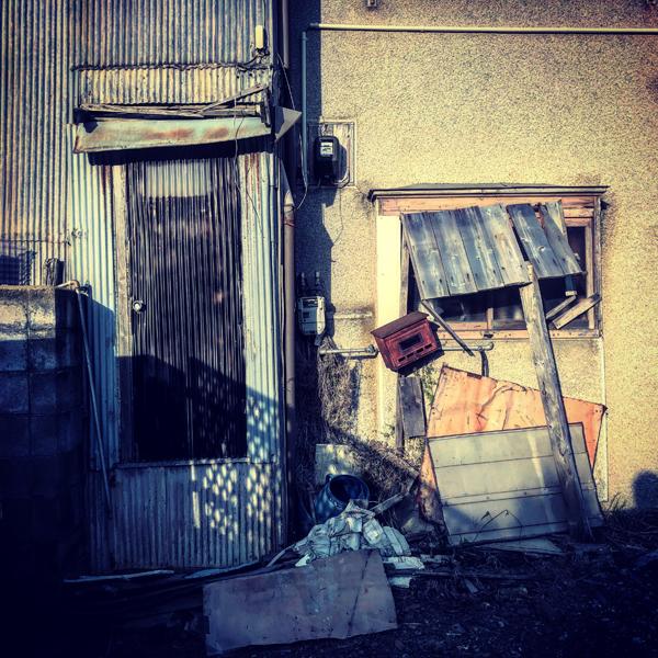 横手市増田町増田 / iPhone 8_c0334533_22315673.jpg