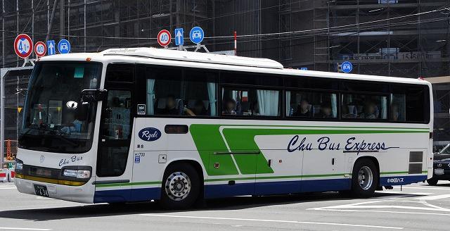 中国バス~セレガR(移籍車)  H1733_a0164734_17333546.jpg