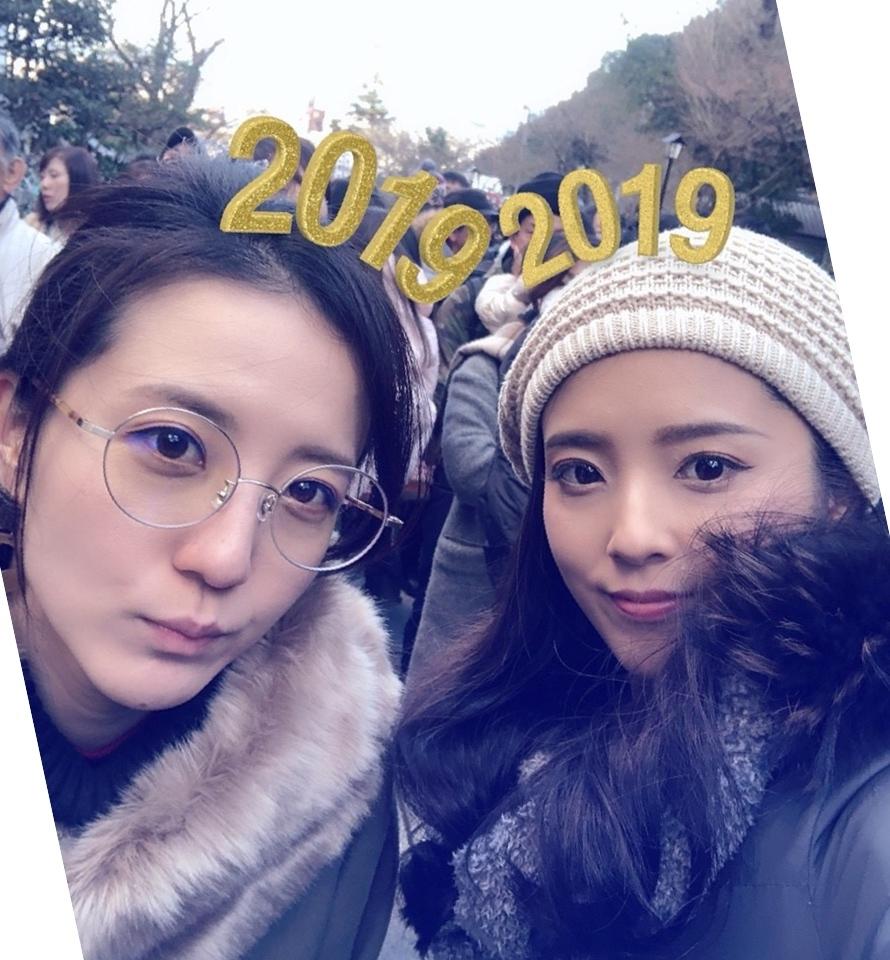 2019 アヒルとヒヨコ_e0241944_22485996.jpeg