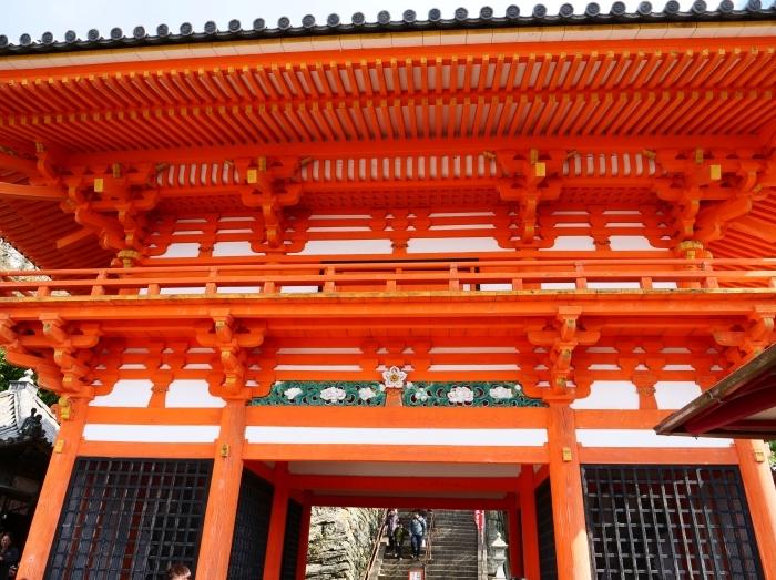 新春の紀三井寺  2019-01-04 00:00_b0093754_21263212.jpg