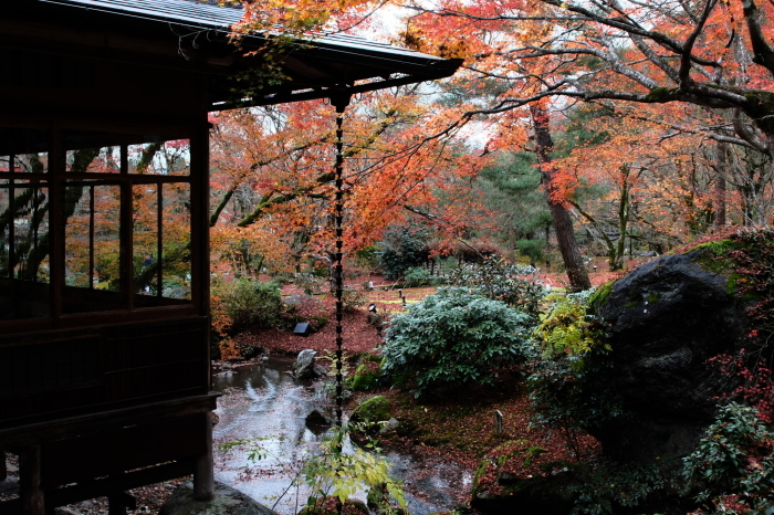 嵐山 紅葉2018_f0021869_23011969.jpg