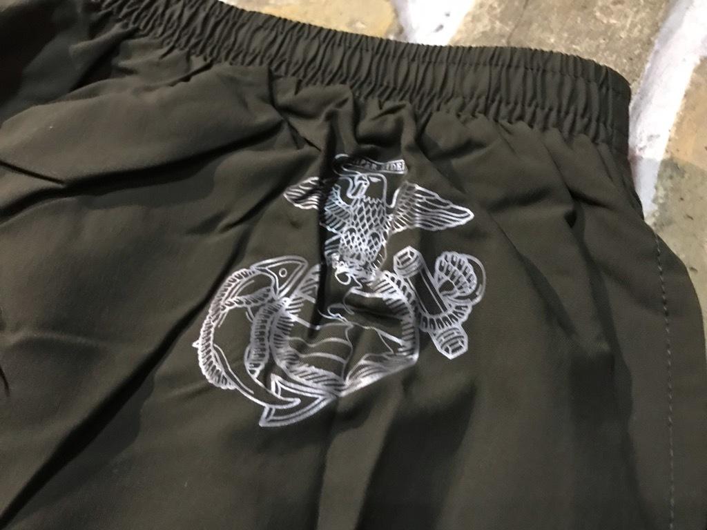 マグネッツ神戸店1/5(土)Superior入荷! #4 Military Item Part 1!!!_c0078587_22313409.jpg