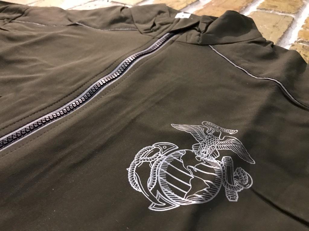 マグネッツ神戸店1/5(土)Superior入荷! #4 Military Item Part 1!!!_c0078587_22331455.jpg