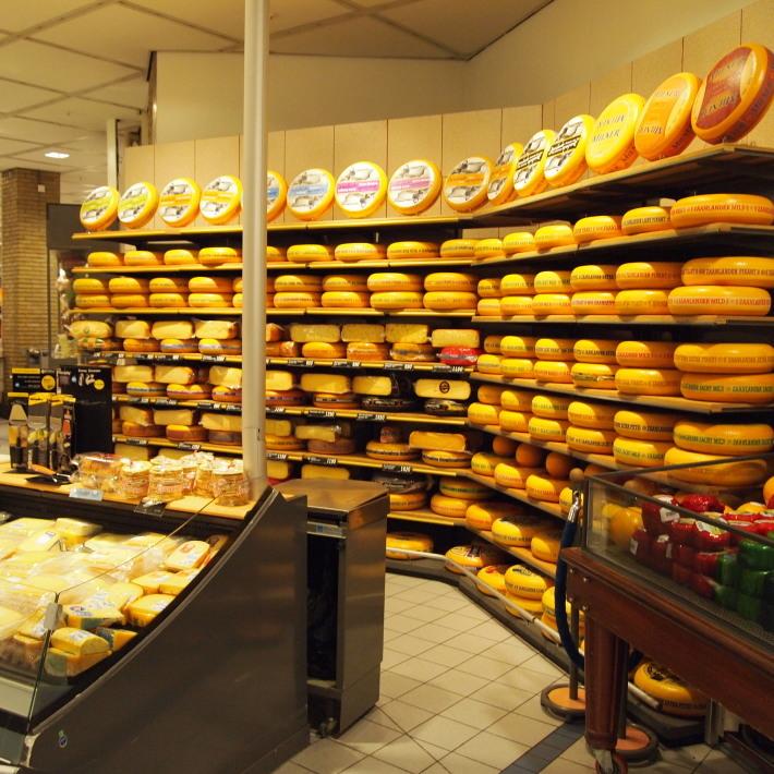 アムステルダムのスーパー_b0378101_23281926.jpg