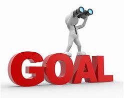 トレーニングには 明確な目標を持ちましょう!_b0179402_00420255.jpg