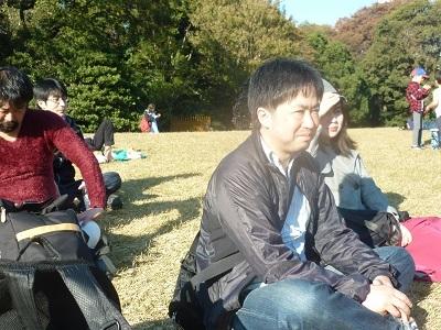 e0366602_11422011.jpg