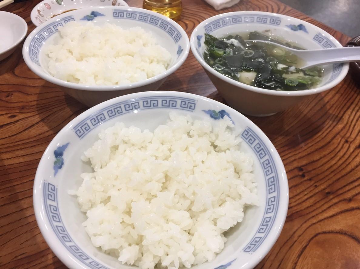 焼肉の店 嗜幸園 鳥取大学前店_e0115904_06014511.jpg