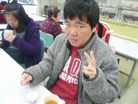 12/30 日曜喫茶_a0154110_16311605.jpg