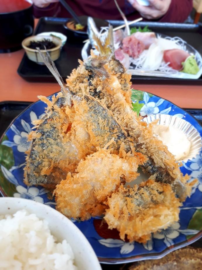 伊豆はやっぱり魚でしょ♪_c0226331_18511217.jpg