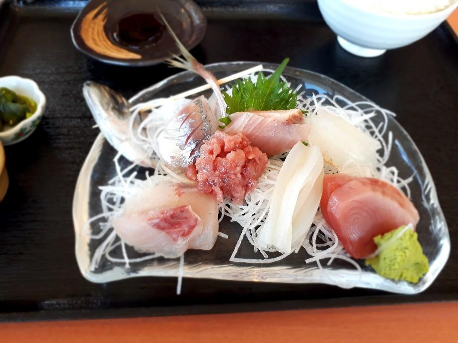 伊豆はやっぱり魚でしょ♪_c0226331_18511245.jpg