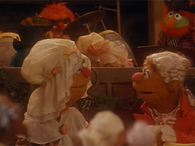 The Muppet Christmas Carol_c0121933_2234588.jpg