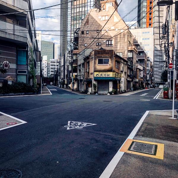千代田区神田須田町 / iPhone 8_c0334533_16232913.jpg