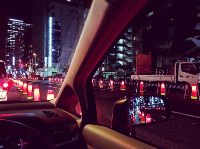 新宿区西新宿 / iPhone 8_c0334533_16411083.jpg