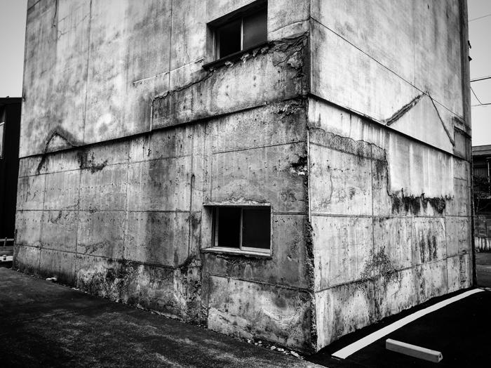 福井市春山 / iPhone 8_c0334533_19563451.jpg