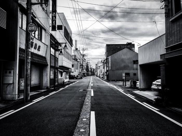 福井市春山 / iPhone 8_c0334533_19565754.jpg