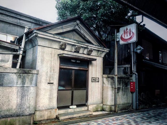 名張市上本町 / iPhone 8_c0334533_22191957.jpg