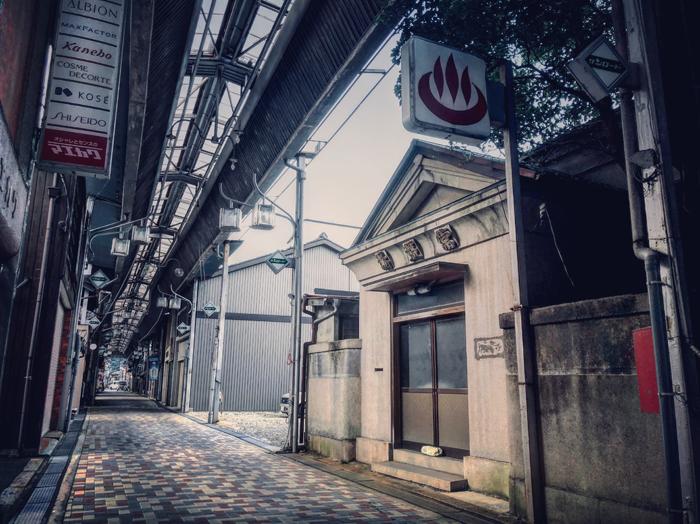 名張市上本町 / iPhone 8_c0334533_22192672.jpg