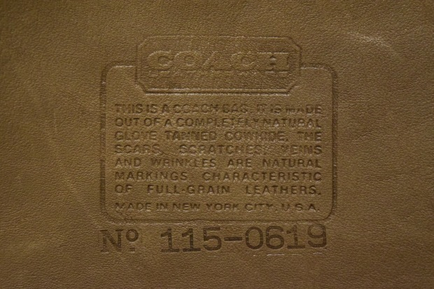 c0355834_19460193.jpg