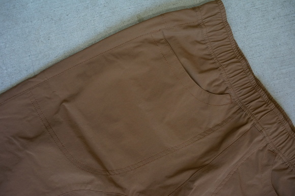Hikers Pants その②商品仕様_f0251840_14075361.jpg