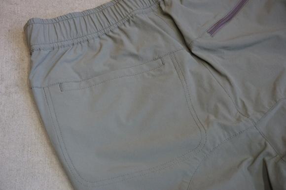 Hikers Pants その②商品仕様_f0251840_14183727.jpg