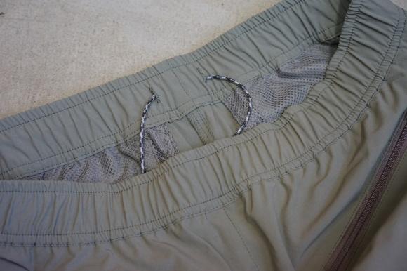 Hikers Pants その②商品仕様_f0251840_14212586.jpg
