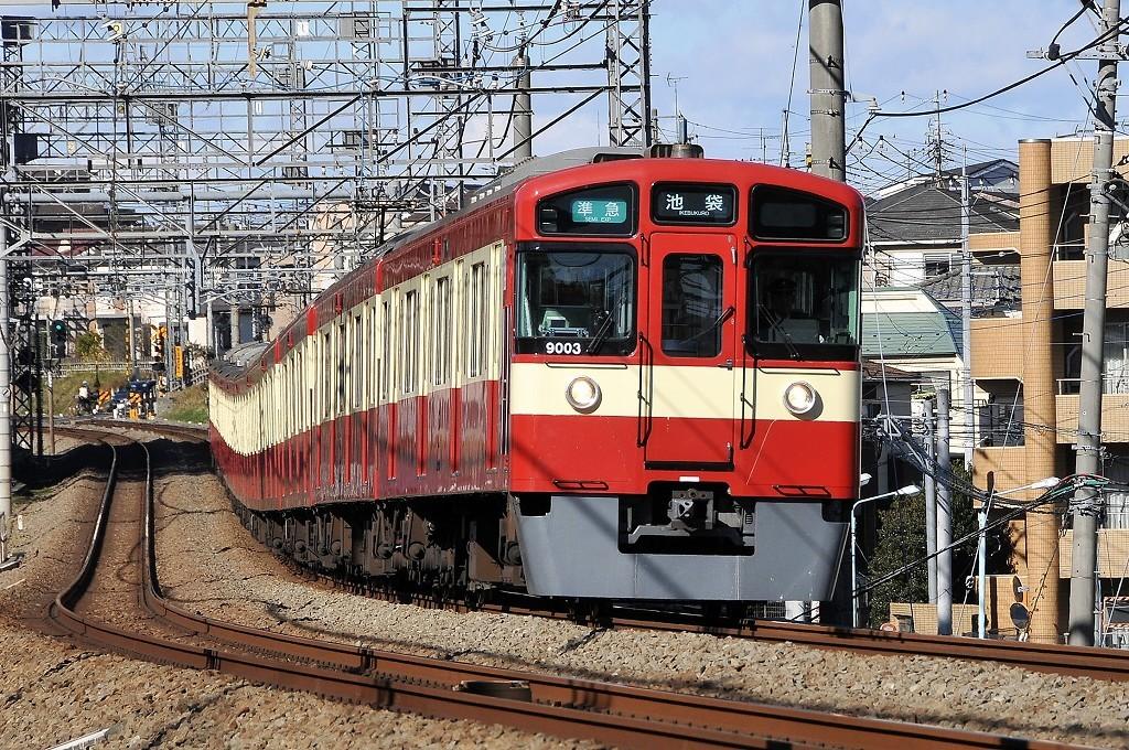 西武鉄道9103F_b0243248_23503459.jpg