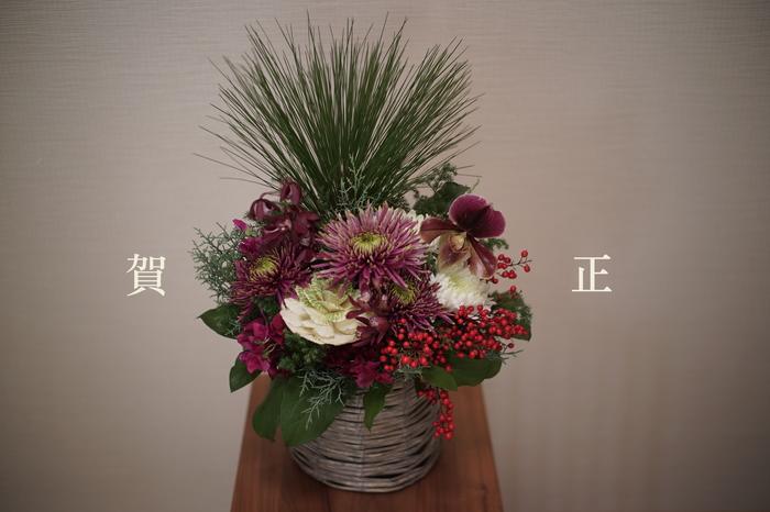 オヤヂ酒..._f0057849_18565265.jpg