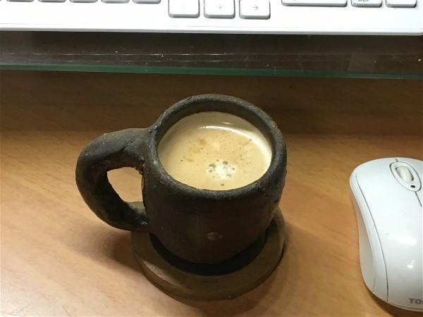 コーヒー_e0166355_07322667.jpg