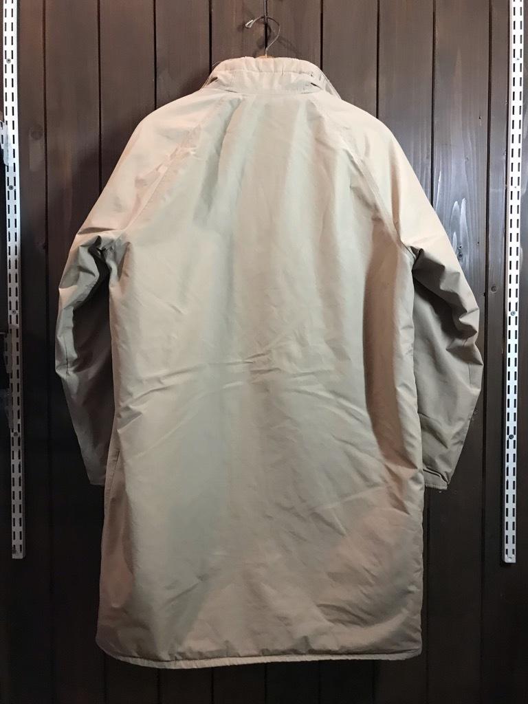 マグネッツ神戸店1/5(土)Superior入荷! #6 OutDoor Item!!!_c0078587_12455778.jpg