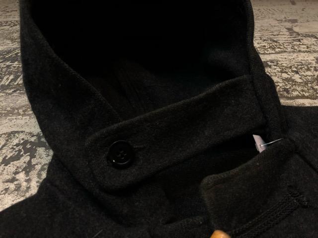 1月5日(土)大阪店スーペリア入荷!#6 アウトドア編! 50\' DuffleCoat&L.L.Bean.EddieBauer!!(大阪アメ村店)_c0078587_18323382.jpg