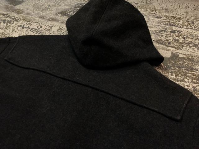 1月5日(土)大阪店スーペリア入荷!#6 アウトドア編! 50\' DuffleCoat&L.L.Bean.EddieBauer!!(大阪アメ村店)_c0078587_18332133.jpg
