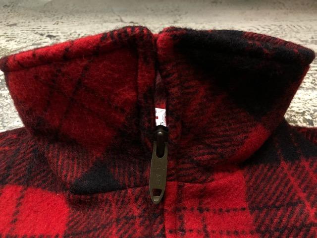 1月5日(土)大阪店スーペリア入荷!#6 アウトドア編! 50\' DuffleCoat&L.L.Bean.EddieBauer!!(大阪アメ村店)_c0078587_21102378.jpg